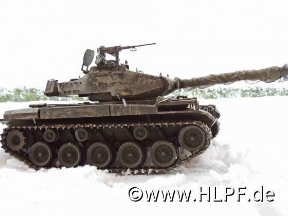 M41 im Winter, vom User Erdinger