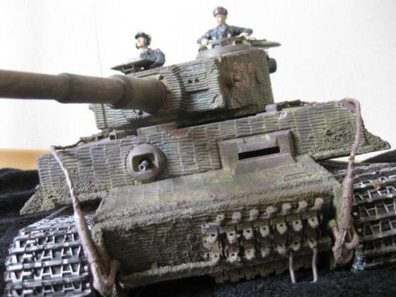 K800_Tiger 1 014