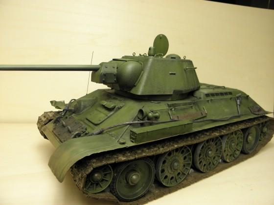 T 34- 43