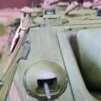 Tamiya Jagdpanther späte Ausführung