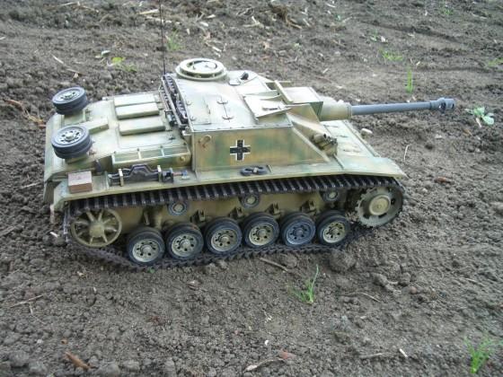 Hl StuG III G Früh