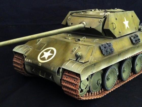 M-10 2