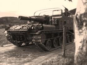 PZH M44
