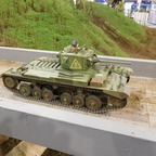 Valentine Mk.II