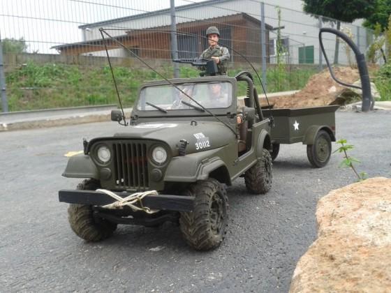 US Jeep 01