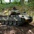 Panther R01.02