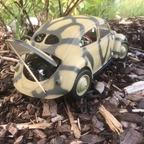 VW Käfer 4x4 Komodörswagen