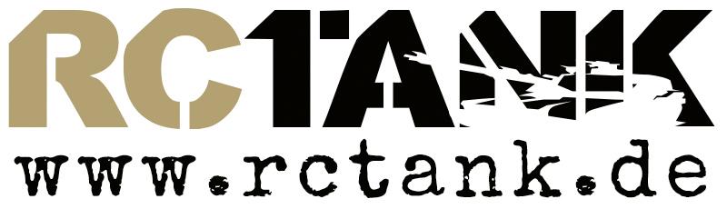 RcTank