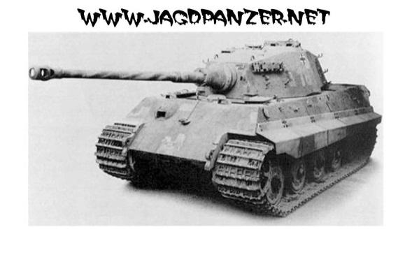 Jagdpanzer.net