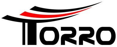 Torro GmbH